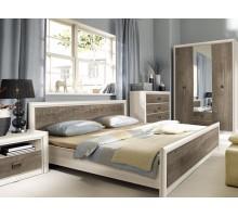 Спальня Коен-2
