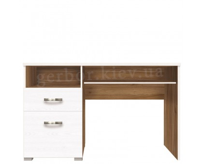 Письменный стол Маркус BIU1D1S