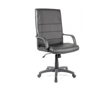 Компьютерное офисное кресло TESLIN