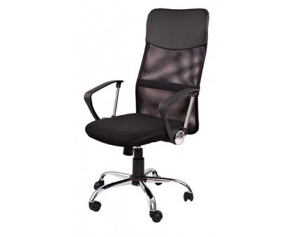 Компьютерное кресло Atlanta Гудвин