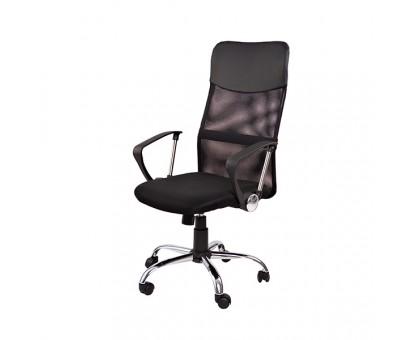 Компьютерное офисное кресло Atlanta