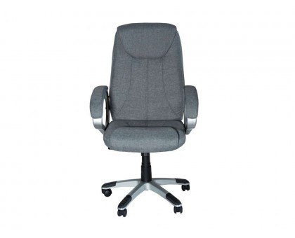 Компьютерное ортопедическое офисное кресло Austin