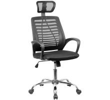 Компьютерное офисное кресло Bayshore