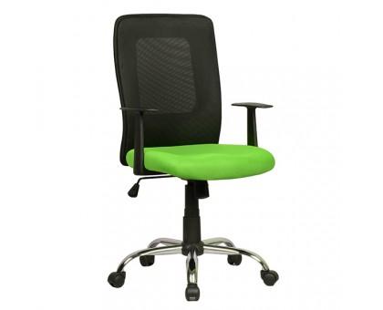 Компьютерное офисное кресло BEAVER