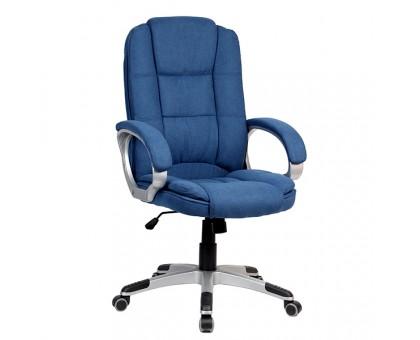 Компьютерное офисное кресло Denver