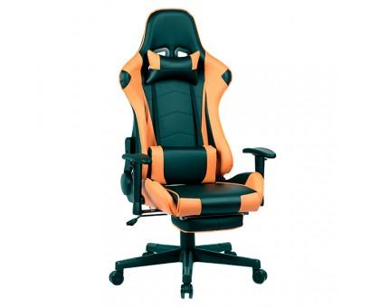 Геймерское кресло Drive