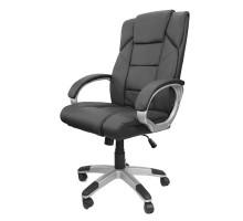 Компьютерное кресло Thor/Тор Гудвин