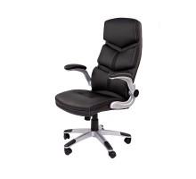 Компьютерное офисное кресло Leland