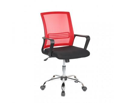 Компьютерное офисное кресло MANILA