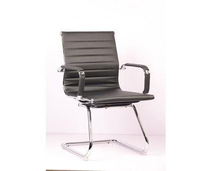 Компьютерное офисное кресло Newport B