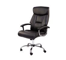 Компьютерное офисное кресло Payson