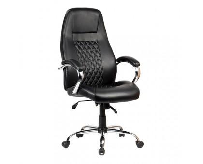 Компьютерное офисное кресло Sicily