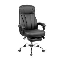 Компьютерное офисное кресло Smart