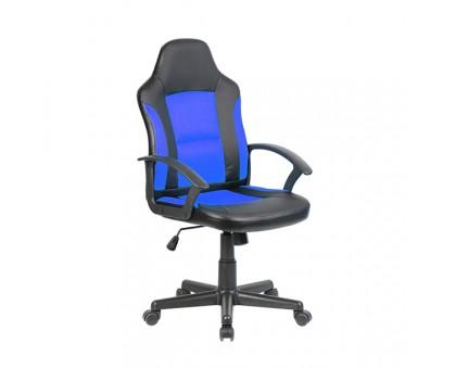 Геймерское кресло Tifton