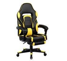Геймерское кресло Parker