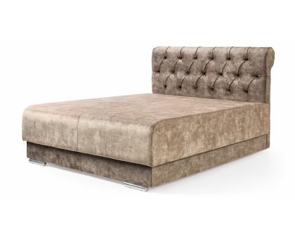 Кровать с подъемным механизмом Флеш