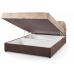 Кровать с подъемным механизмом Соня