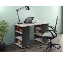 Письменный стол СТ-04 Киевский Стандарт