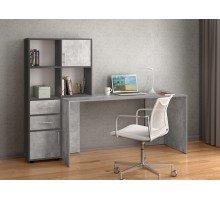 Письменный стол СТ-05 Киевский Стандарт
