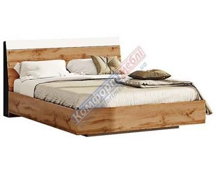 Кровать Стелла Комфорт-мебель
