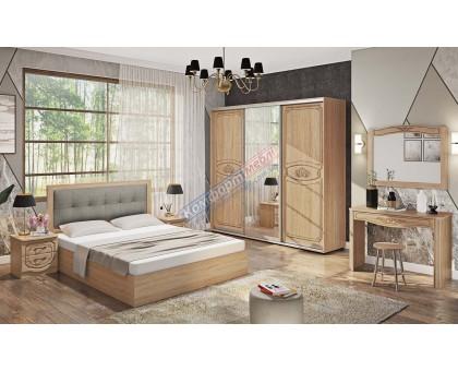 Спальня Классика СП-4596