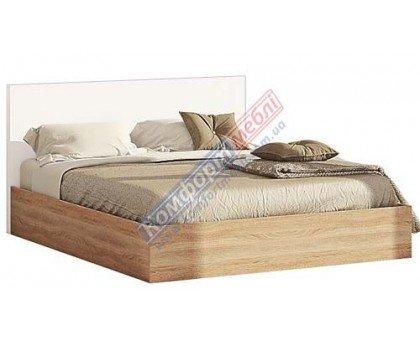 Кровать Тренд двуспальная 160 с подъемным механизмом