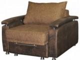 Мягкие кресла (19)