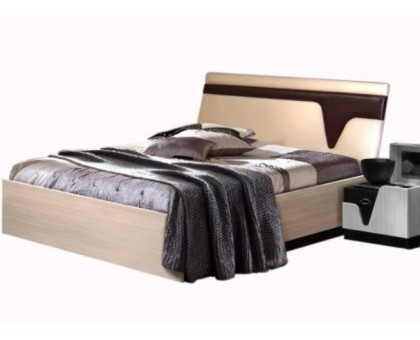 Кровать Арья