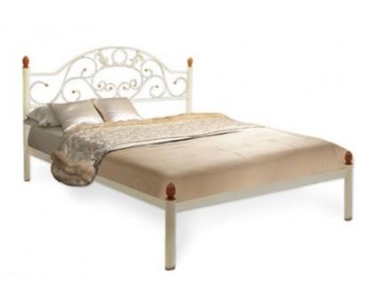 Кровать Франческа