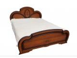 Кровати из МДФ (27)