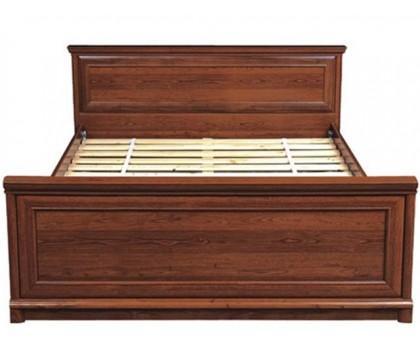 Кровать Соната 140 каркас