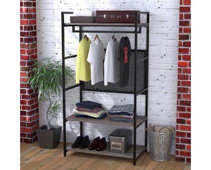 Вешалка для одежды LV-100, LOFT DESIGN