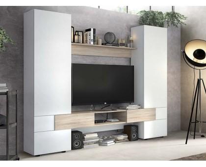 Гостиная Квест TV-room Мастер Форм