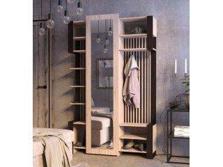 Мебель от Мастер-Форм по скидкам от производителя!