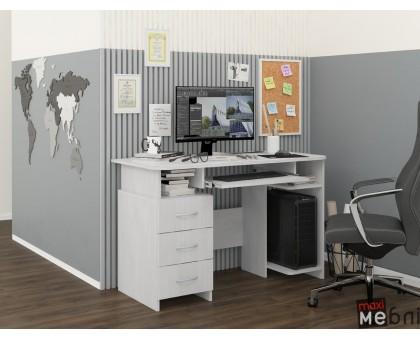 Компьютерный стол СКП-05