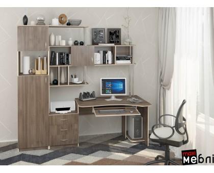Компьютерный стол СМ-9