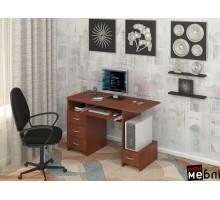 Компьютерный стол СКП-06