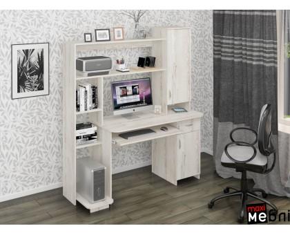 Компьютерный стол СКП-10