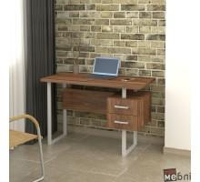 Письменный стол Лофт-2