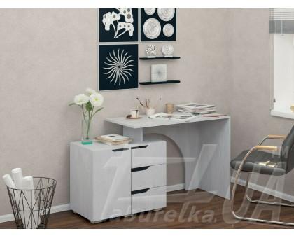 Письменный стол СП-06