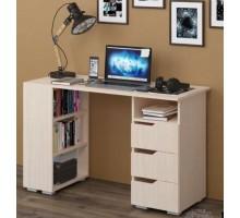 Письменный стол СП-08