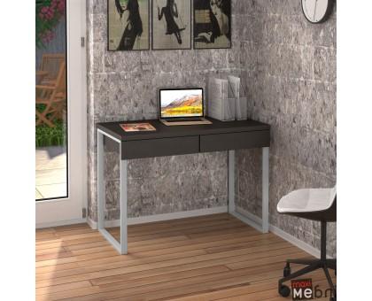 Письменный стол Лофт-05