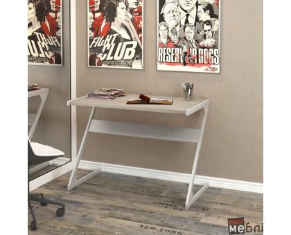 Письменный стол Лофт-05-6