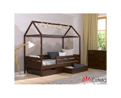 Кровать-домик Амми