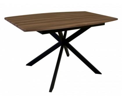 Обеденный раскладной стол Даллас