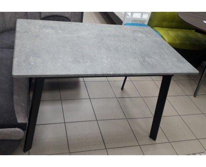 Обеденный раскладной стол Феникс