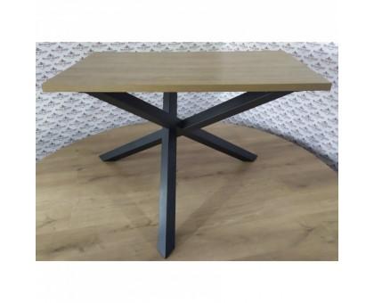 Обеденный стол Айрон