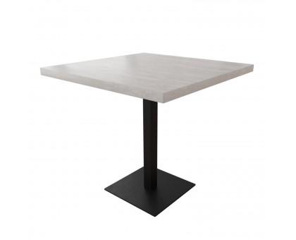 Обеденный стол Тренд-1