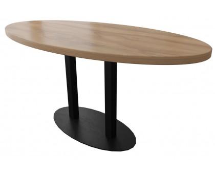 Обеденный стол Тренд -2 двойной