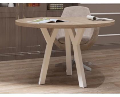 Обеденный стол Уно-3